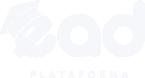 EAD Plataforma - Blog