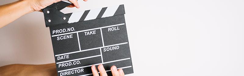 Blog EAD Plataforma 22-06-2018 gravar videoaulas