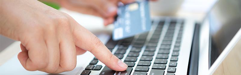 Post EAD Plataforma 01-06-2018 Como vender cursos online