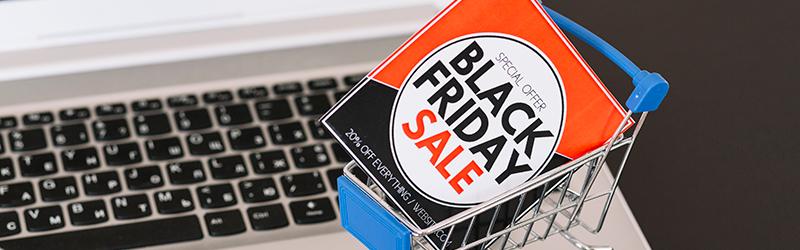 Blog EAD Plataforma 02-11-2018 Black Friday