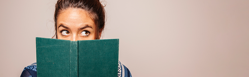 Blog EAD Plataforma 04-01-2019 livros para empreendedores EAD