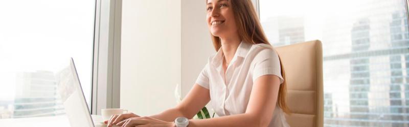 Post EAD Plataforma 10-05-2019 cursos online grátis