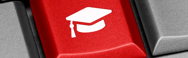 Blog EAD Plataforma 07-06-2019 legislação de cursos livres