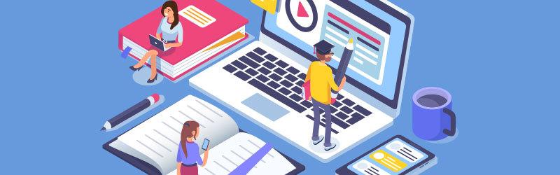 Blog EAD Plataforma Metodologias EAD 22-07-2019