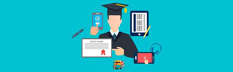 Blog EAD Plataforma Metodologias Ativas de Aprendizagem 14-out-2019