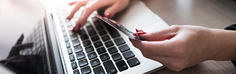 dicas-vender-cursos-online