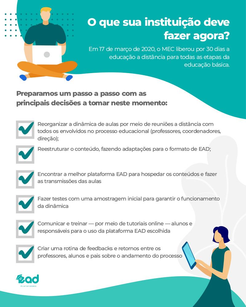 ações-escolas-coronavirus-checklist