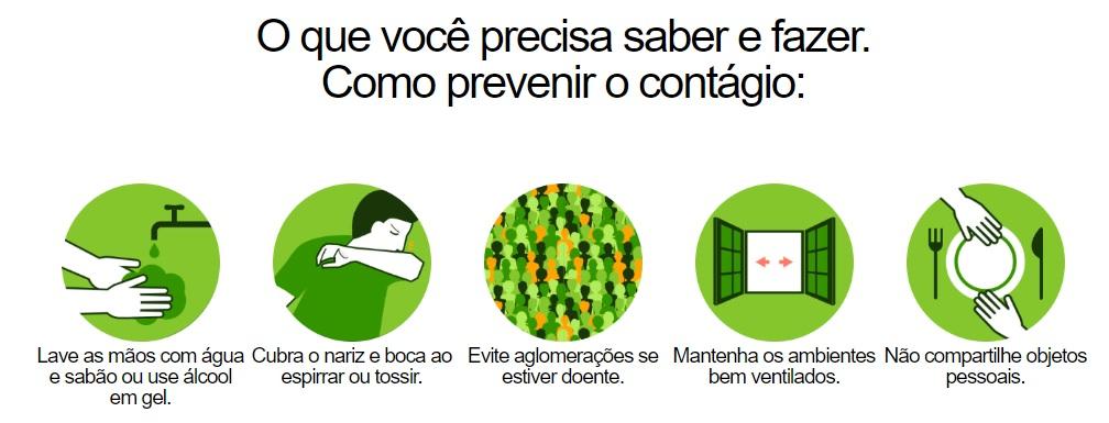 ações-escolas-coronavirus-prevençao