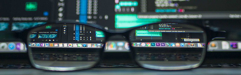 programas-gravar-videoaulas