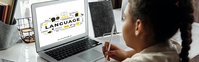 como-dar-aula-inglês-online
