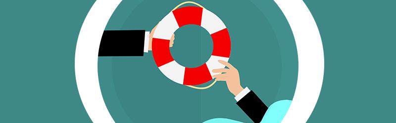 como empreender crise