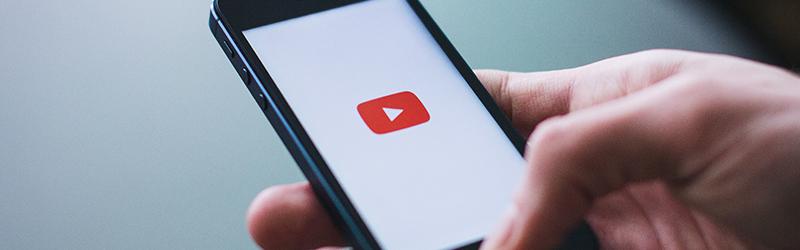como-fazer-video-aula-youtube