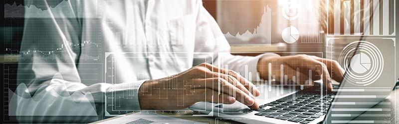 o-que-e-contabilidade-online