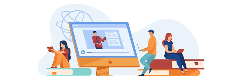 o-que-e-plataforma-e-learning