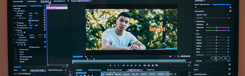 adobe-premiere-ou-after-effects