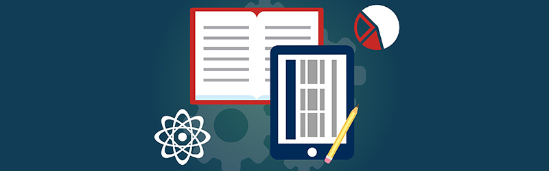 tipos-plataformas-e-learning