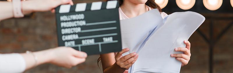 como-fazer-roteiro-video-aula