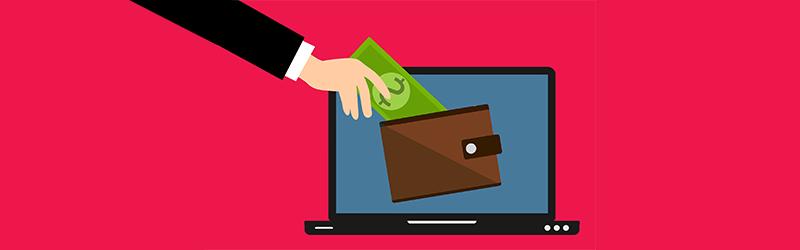 como-ganhar-dinheiro-cursos-online