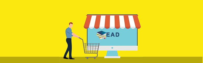 como-vender-cursos-EAD