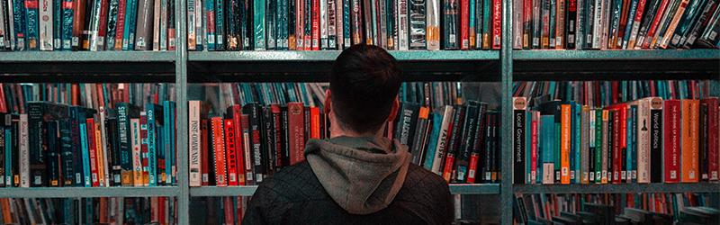 gestão-do-conhecimento-e-educacao-corporativa