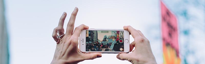 melhores-celulares-gravar-videos-youtube