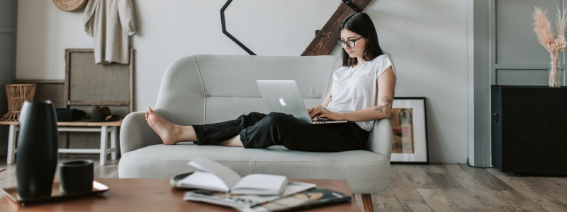 Como preparar conteúdos para ead