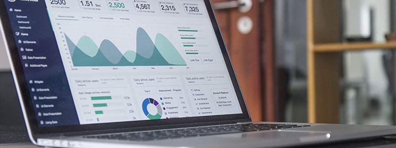 marketing-digital-infoprodutos