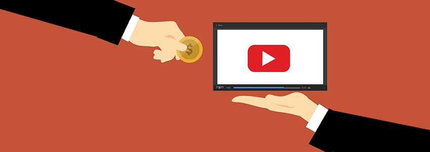 o-que-e-youtube-ads