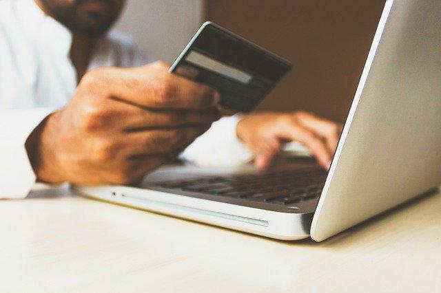 metodos-pagamento-curso-online