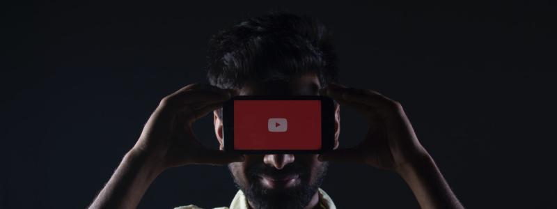 como ter engajamento no youtube
