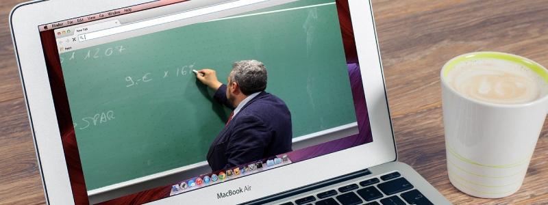 quanto cobrar por um curso online