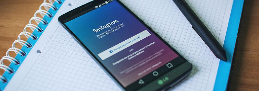 /como-divulgar-curso-instagram