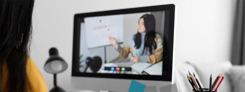 como-dar-aulas-particulares-internet