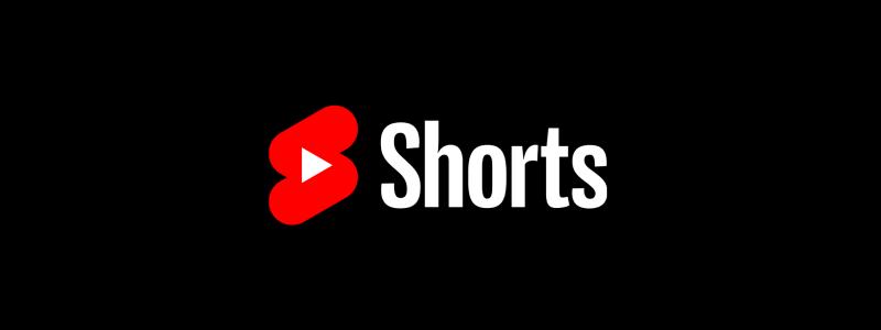 o que é shorts no youtube