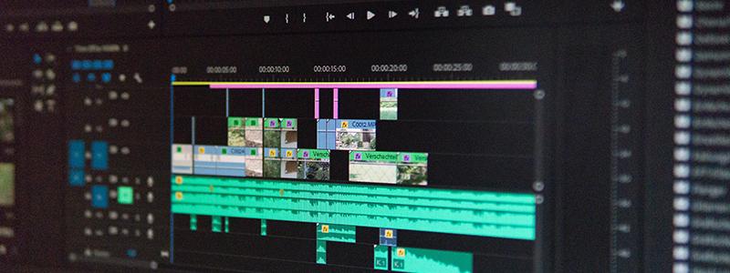 como-aprender-editar-video