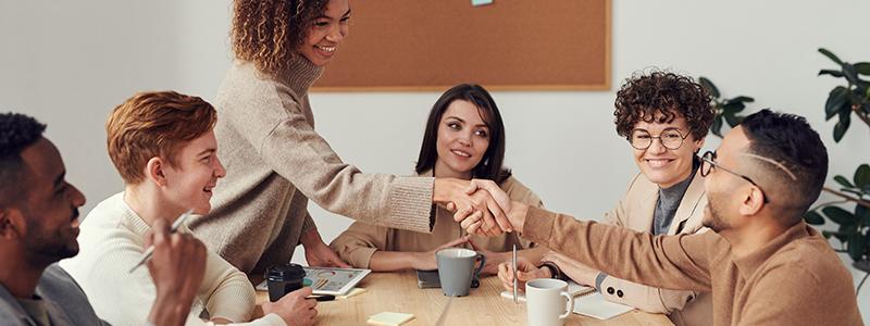 dicas-melhorar-gestao-pessoas