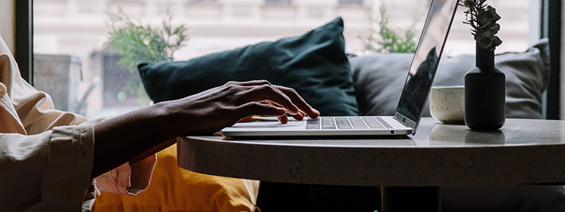 dicas-para-dar-aula-online