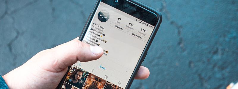 como-criar-desafios-instagram