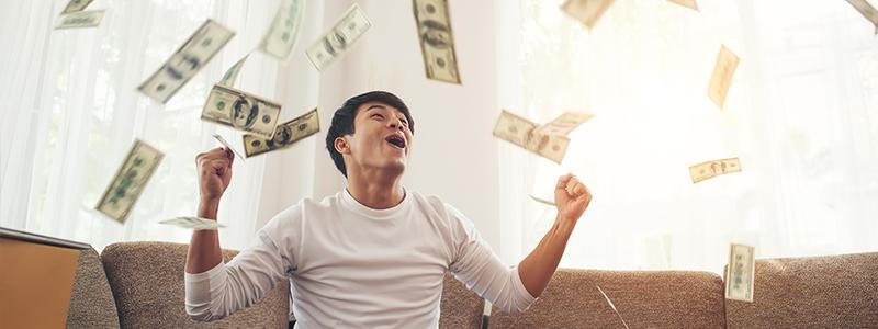 como-ganhar-dinheiro-conteudo-digital