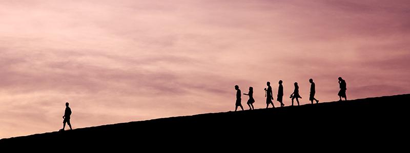 como-melhorar-lideranca