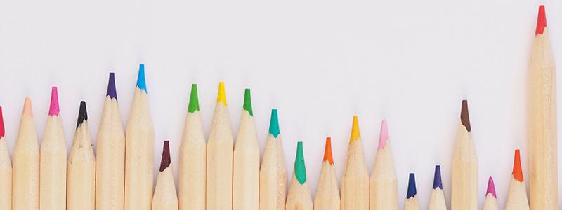 ferramentas-para-professores-ead
