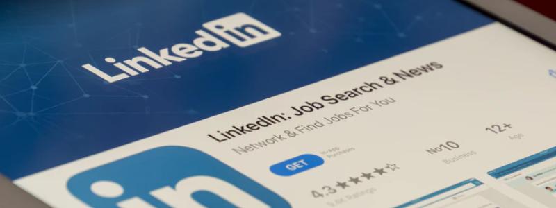 marketing digital linkedin