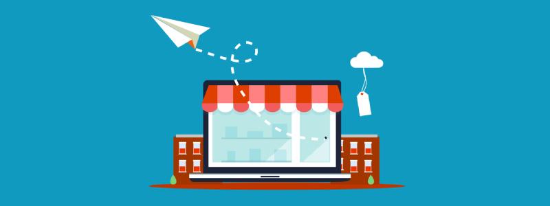 plataforma de produtos digitais